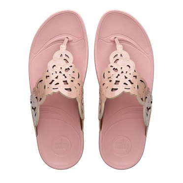 fitflop flora (New colors)
