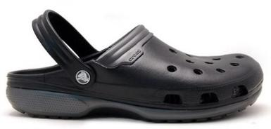 Crocs Duet (Out of stock)