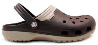 Crocs Duet(Out of stock)