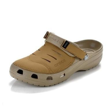 Crocs Yukon Leather