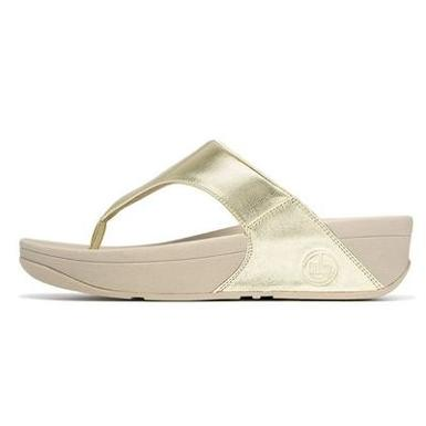 fitflop lulu sandals