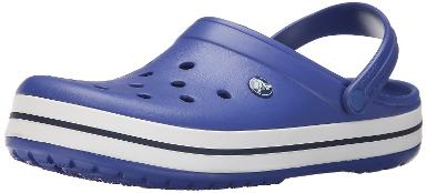 crocs crocband( new colors)