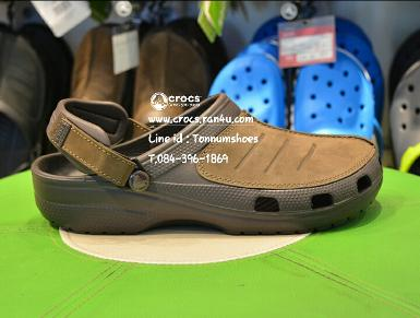 crocs yukon mesa clog(New)