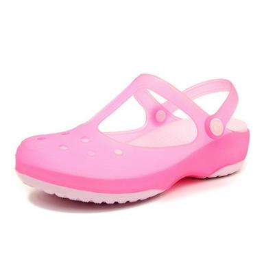 crocs carlie mary jane (out of stock)