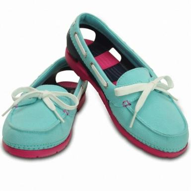Crocs Women's Beach Line
