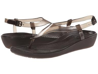 Women's Really Sexi T-strap Sandal
