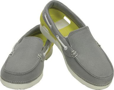 Crocs Beach Line Hybrids PS